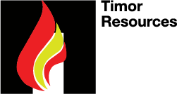 Timor Resources
